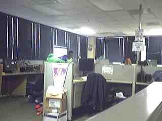 webcam32.jpg